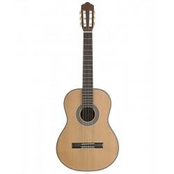Angel Lopez C1147 S-CED klasszikus gitár