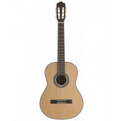 Angel Lopez C1148 S-CED klasszikus gitár 4/4