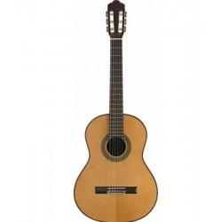 ANGEL LOPEZ C1448 S klasszikus gitár 4/4