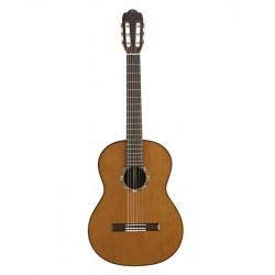 ANGEL LOPEZ C1648S-CED klasszikus gitár 4/4