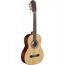 Angel Lopez CER-3/4 S klasszikus gitár