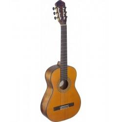 Angel Lopez SIL-7/8 M klasszikus gitár