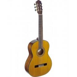Angel Lopez SIL-HG klasszikus gitár 4/4