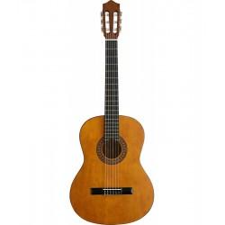 STAGG C442 klasszikus gitár 4/4