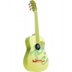 Stagg C510 CHAMELEON klasszikus gitár  1/2
