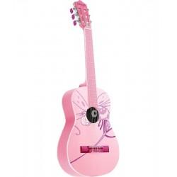 Stagg C510 DRAGONFLY klasszikus gitár 1/2