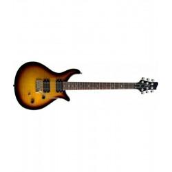 STAGG R500-TS elektromos gitár