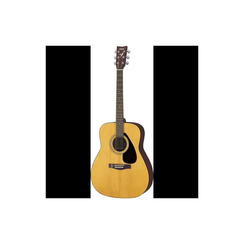 YAMAHA F-310 Akusztikus gitár