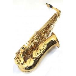 Trevor JamesArtemis A1 altszaxofon Artemis A1 altszaxofon