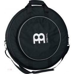 """Meinl MSTCB22  22"""" cintányér táska"""