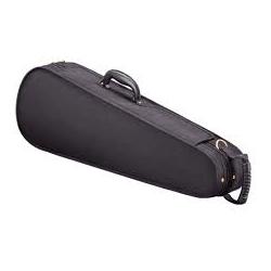 Mendoza V107 hegedűtok, forma 3/4