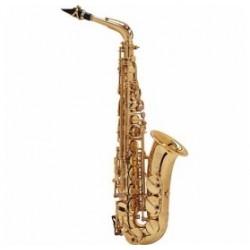 Garry Paul GP-6435S tenor szaxofon - 2