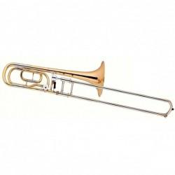 Garry Paul  GP-TB-680  tenor harsona