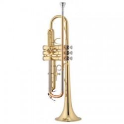 Jupiter JTR-500Q,Bb-trombita
