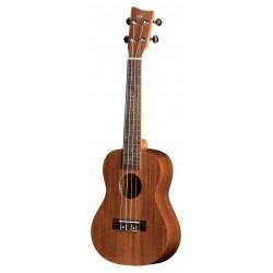 Gewa Manoa koncert ukulele