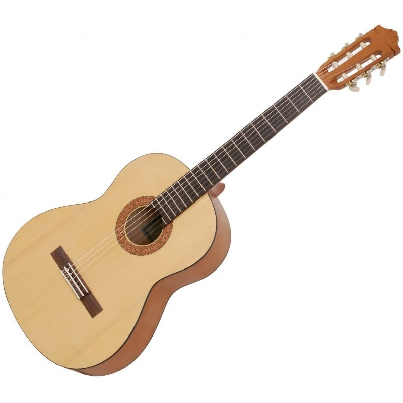 Yamaha C-30MII Klasszikus gitár 4/4