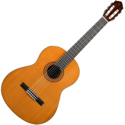 Yamaha C-40II Klasszikus gitár 4/4