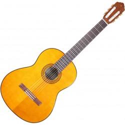 Yamaha C-70II Klasszikus gitár 4/4