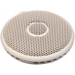 Superlux E304W Határfelületi mikrofon