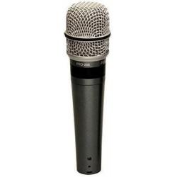 Superlux PRO 258 Dinamikus énekmikrofon