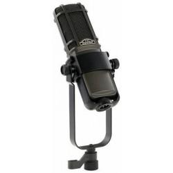 Superlux R102 Kondenzátor stúdió mikrofon