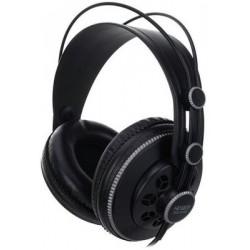 Superlux HD-681B GR Standard fejhallgató