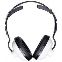 Superlux HD651-WH Standard fejhallgató