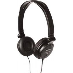 Superlux HD572 Standard fejhallgató