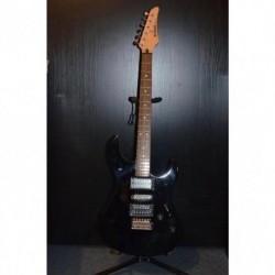 Yamaha ERG 125 elektromos gitár