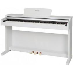 SENCOR 200 WH digitális zongora