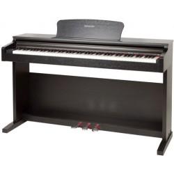 Sencor SDP200 BK digitális zongora