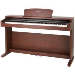 SENCOR SDP 200 BK / BR / WH digitális zongora