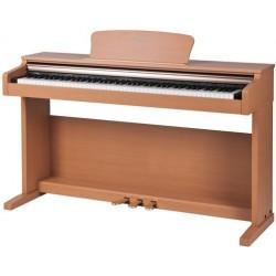 SENCOR SDP100 OAK digitális zongora