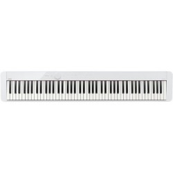 Casio PX S1000 WE digitális zongora