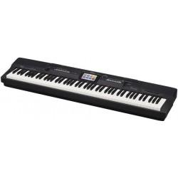 Casio PX-360 BK digitális zongora