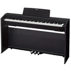 Casio PX-870 BK digitális zongora