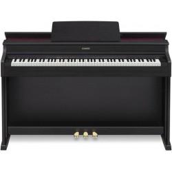 Casio Celviano AP-470 BK digitális zongora