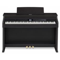 Casio Celviano AP-650 MBK digitális zongora
