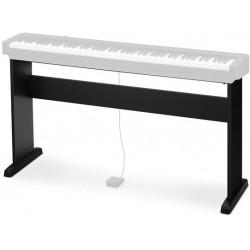 Casio CS-46 Állvány(láb) CDP S100/S350 zongorákhoz