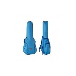 Tonträger 3/4-es klasszikus gitártok