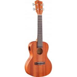 Kai KCI-10 Koncert ukulele