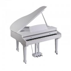 ORLA GRAND 500 WH - ORLA GRAND 500 WH digitális zongora