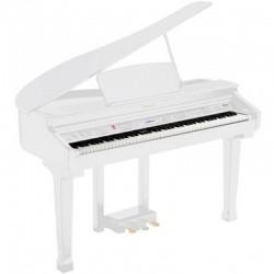 ORLA GRAND120 WH - ORLA GRAND120 WH digitális zongora