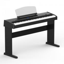 STAGE CONCERT - FEKETE - ORLA STAGE CONCERT digitális pianínó