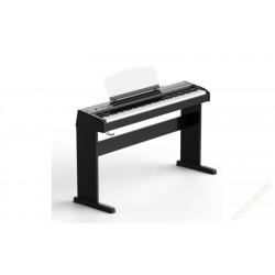 Orla Stage Starter digitális zongora (lábbal)