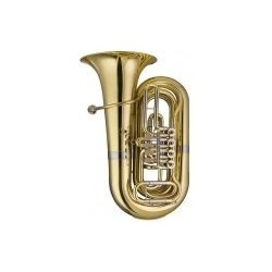 Garry Paul GP-1155 Orion B tuba