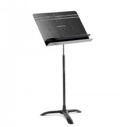 Manhasset Model 50 Orchestral kottapult