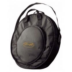 STAGG CYB-10 cintányér táska