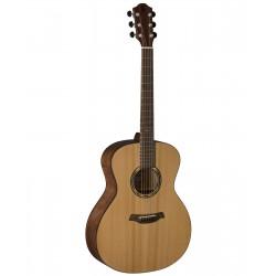 Baton Rouge AR21C/A Auditorium akusztikus gitár