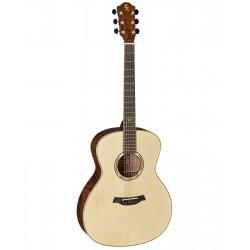Baton Rouge AR61S/A Auditorium akusztikus gitár